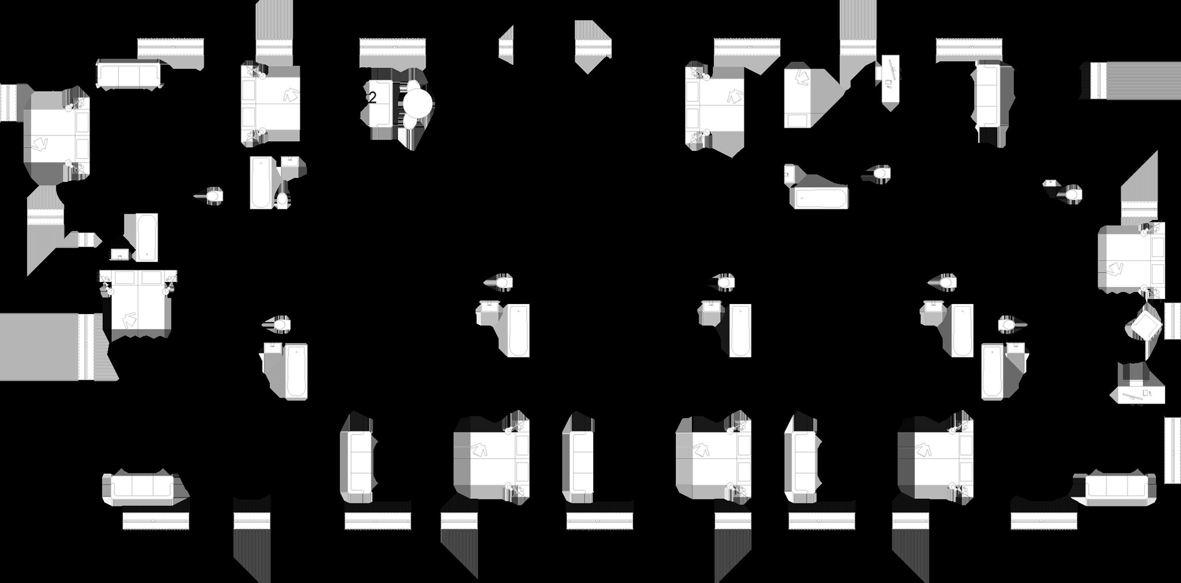 SO-01.A1 – 2. NP