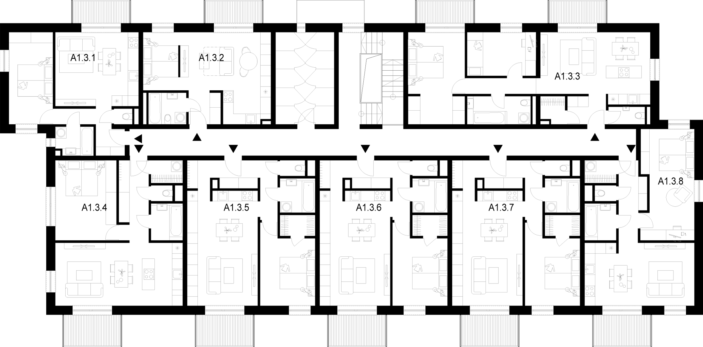 SO-01.A1 – 3. NP