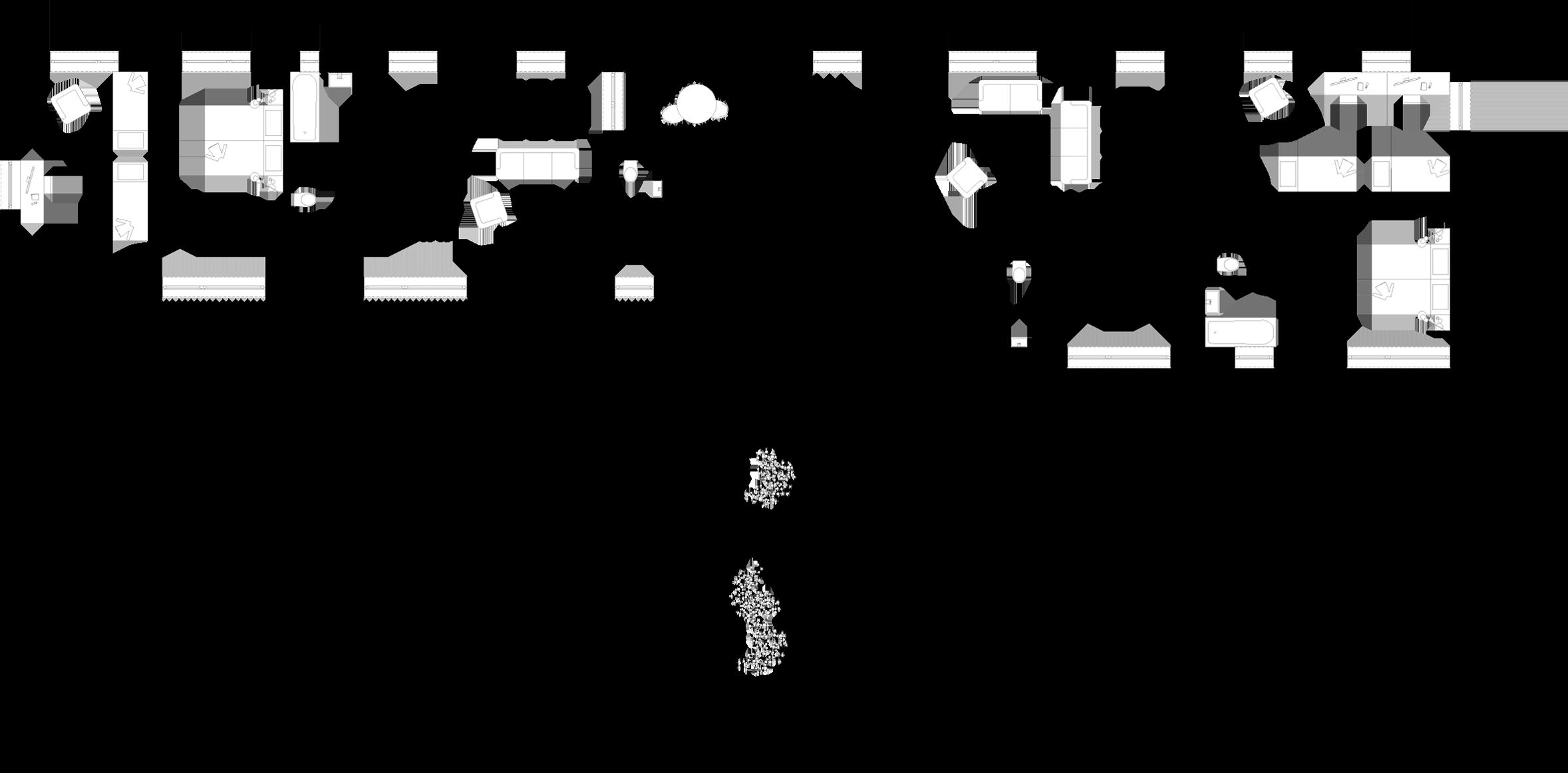 SO-01.A1 – 4. NP