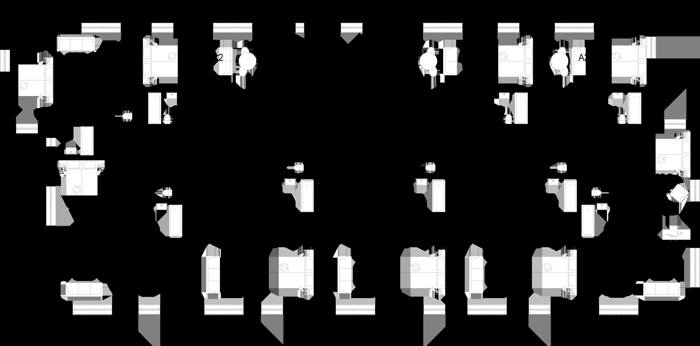 SO-01.A2 – 2. NP