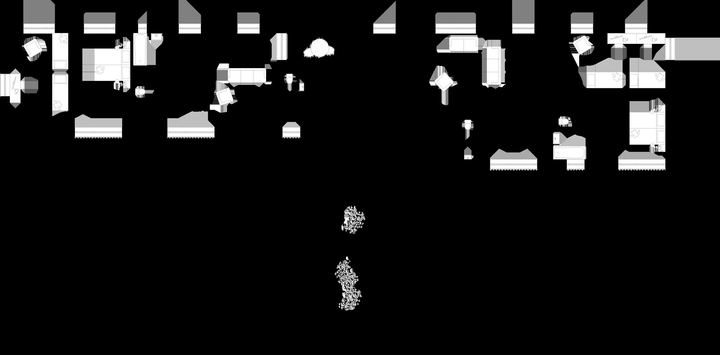 SO-01.A2 – 4. NP