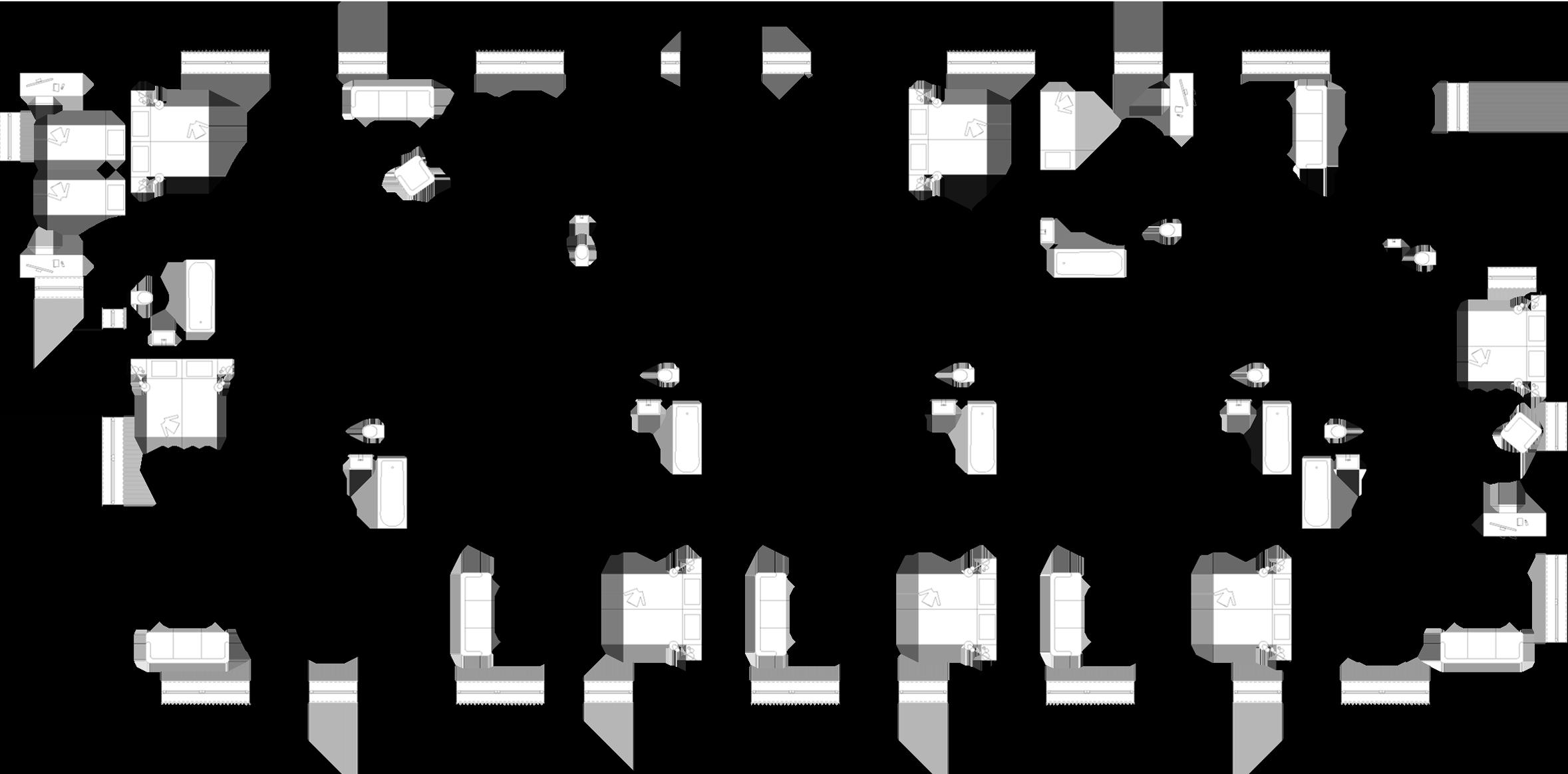 SO-01.A3 – 1. NP