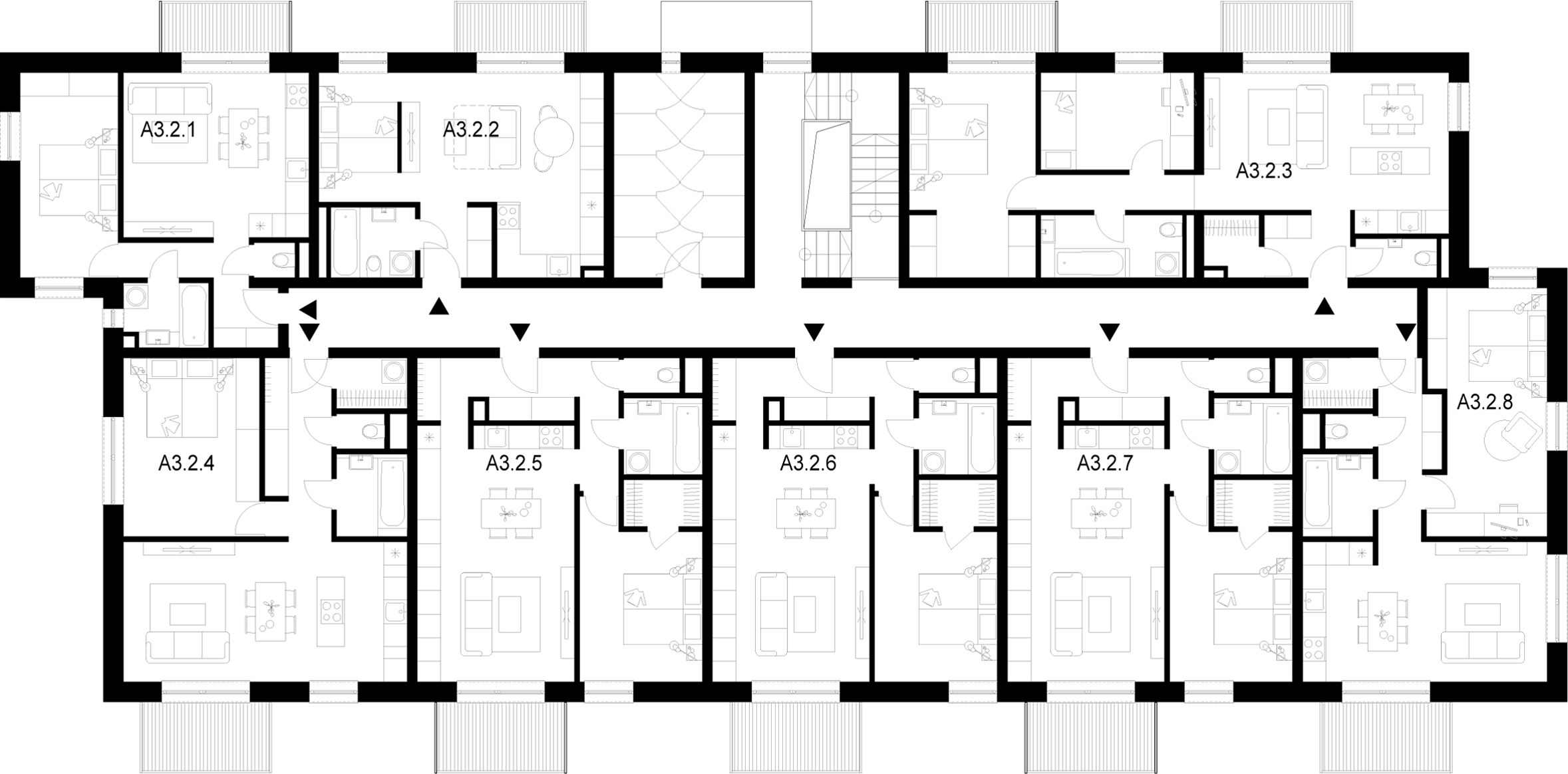 SO-01.A3 – 2. NP