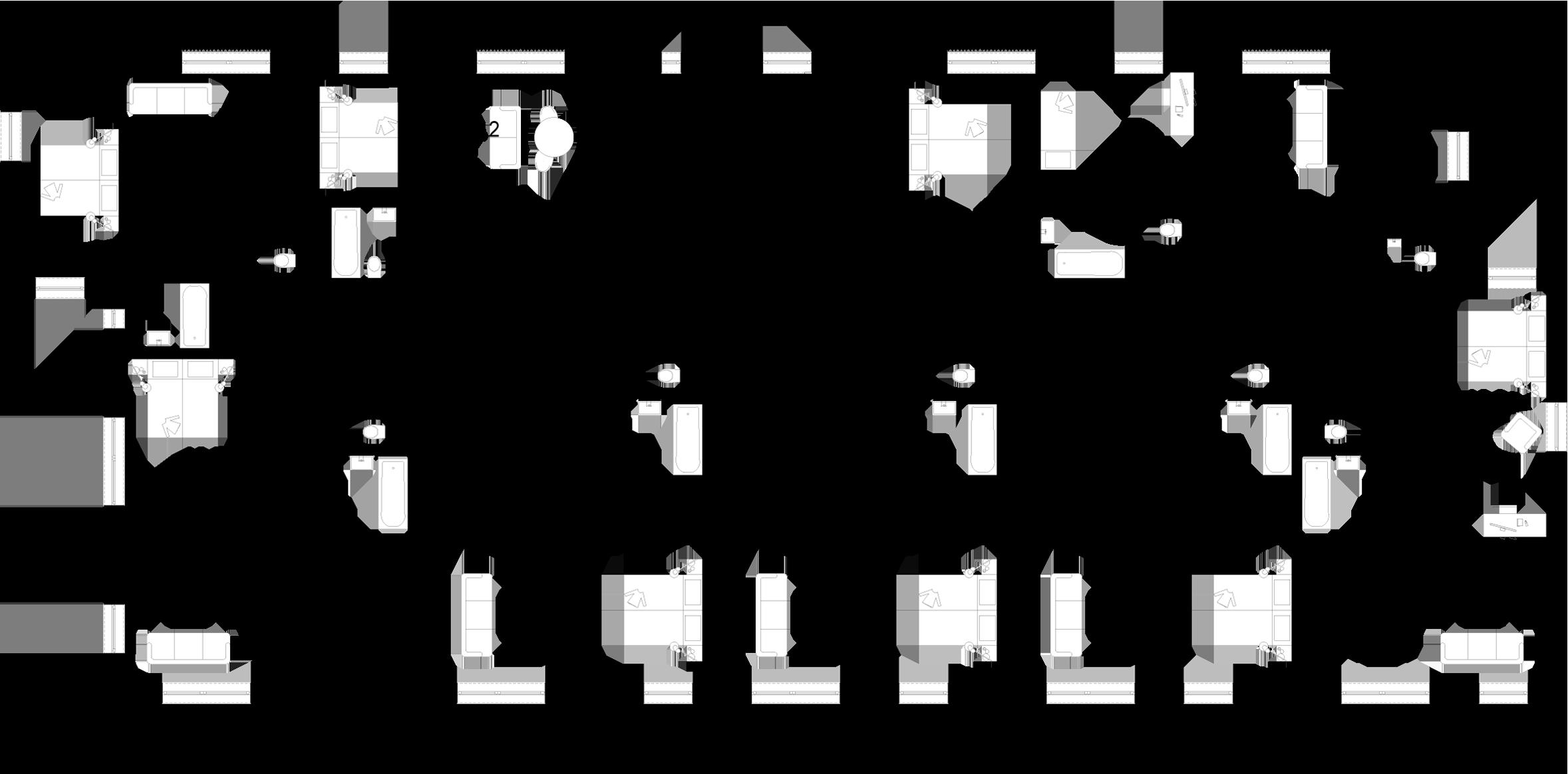 SO-01.A3 – 3. NP