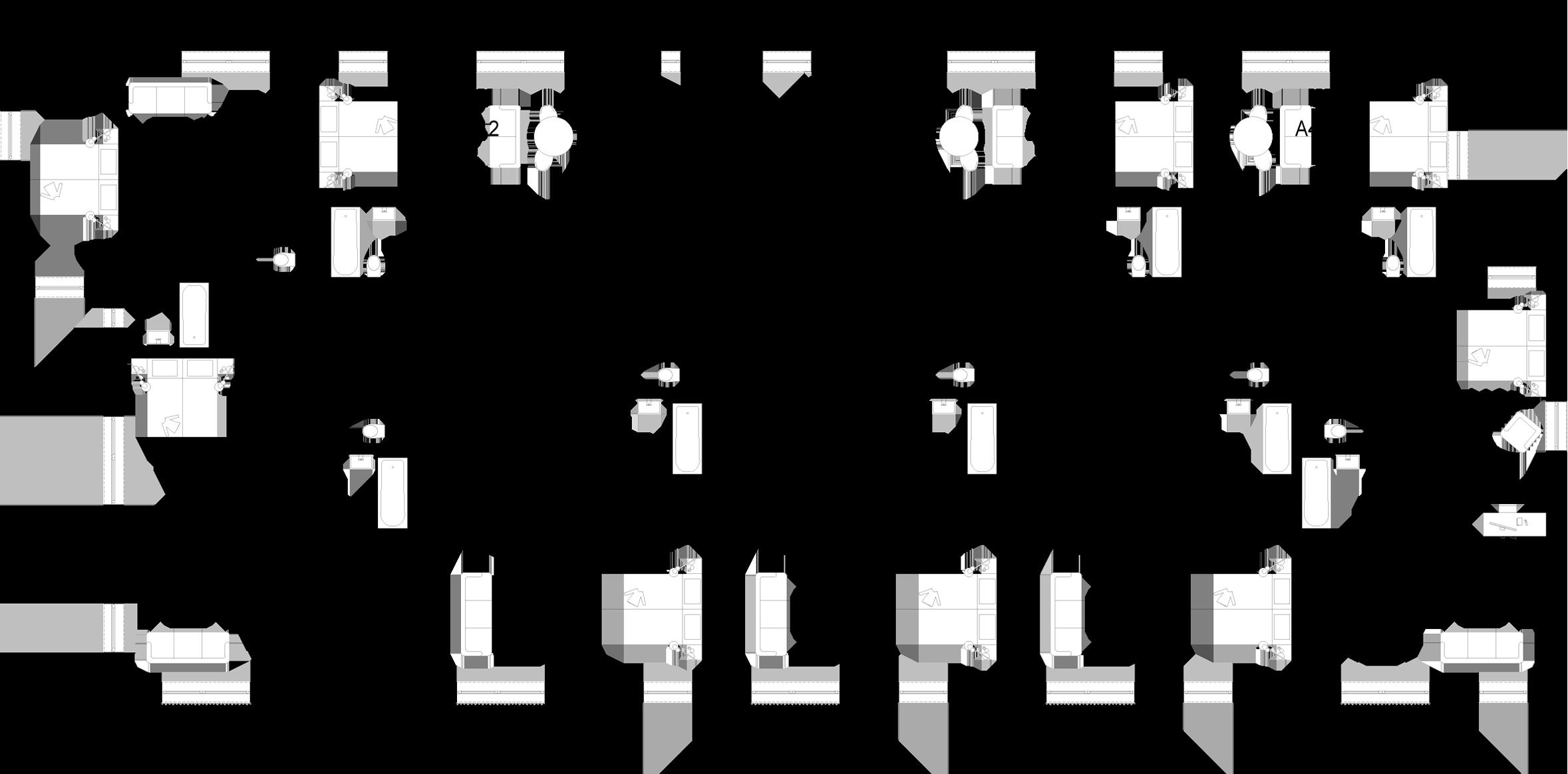 SO-01.A4 – 3. NP