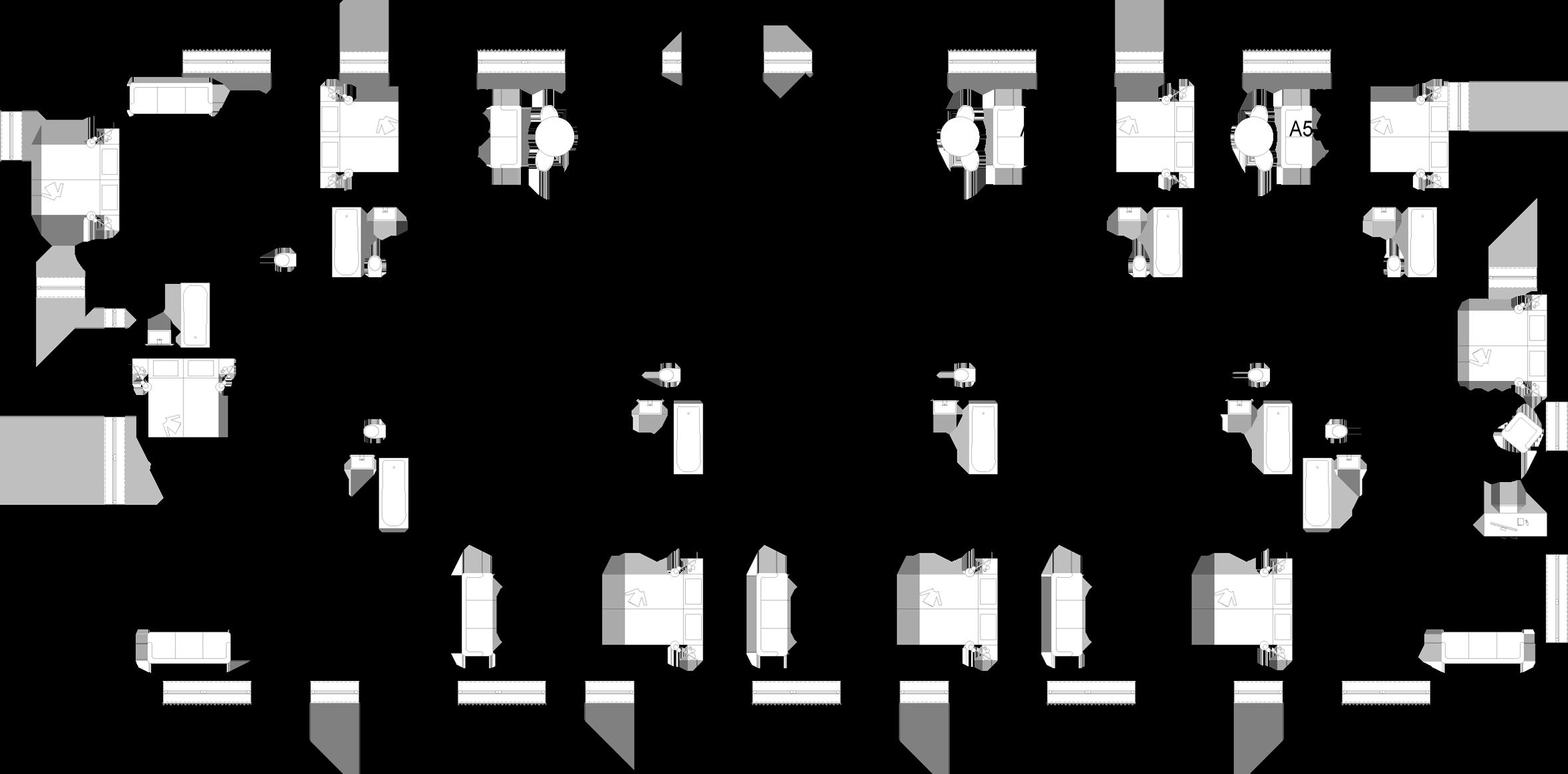SO-01.A5 – 1. NP