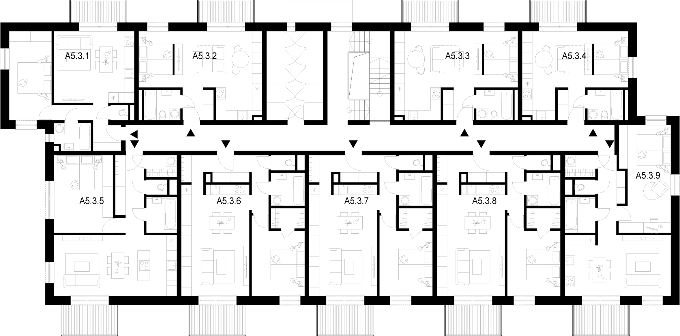 SO-01.A5 – 3. NP