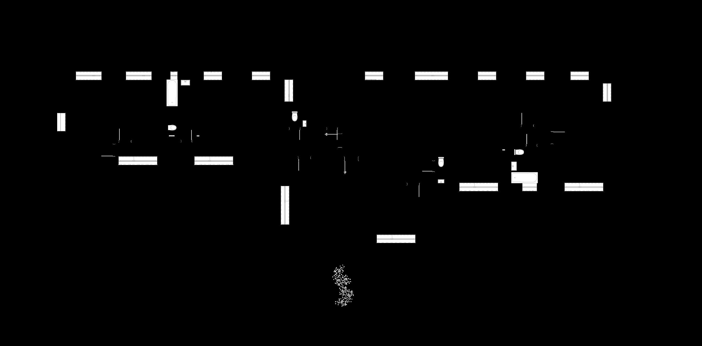 SO-01.A4 – 4. NP