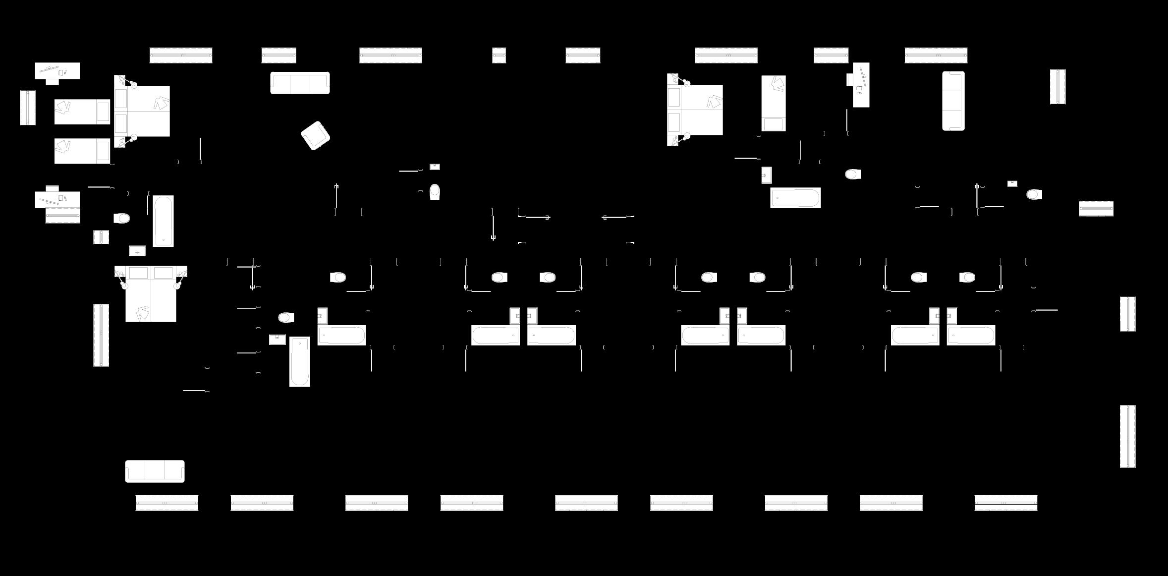 SO-01.A1 – 1. NP – Nova